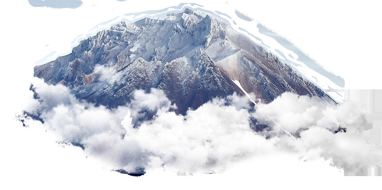 Десятидневный тур «14 вулканов»